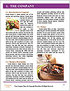 0000072270 Word Templates - Page 3