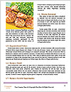 0000072270 Word Templates - Page 4