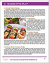 0000072270 Word Templates - Page 8