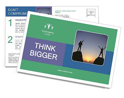 0000072271 Postcard Template