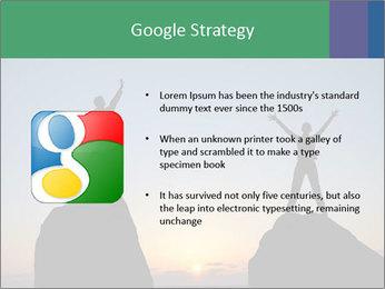 0000072271 PowerPoint Template - Slide 10