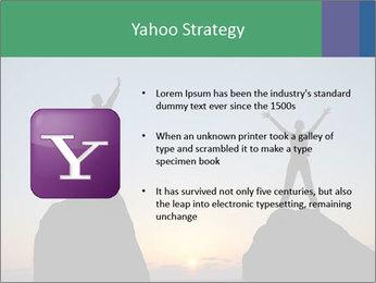 0000072271 PowerPoint Template - Slide 11