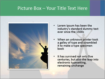 0000072271 PowerPoint Template - Slide 13