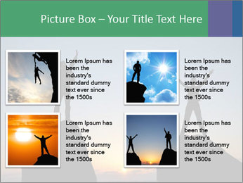 0000072271 PowerPoint Template - Slide 14