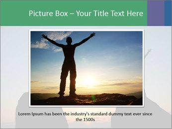 0000072271 PowerPoint Template - Slide 15