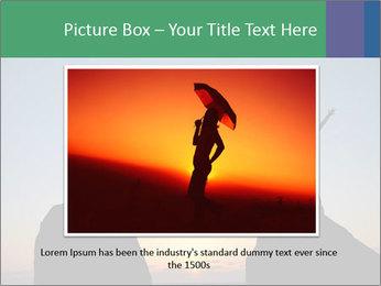 0000072271 PowerPoint Template - Slide 16
