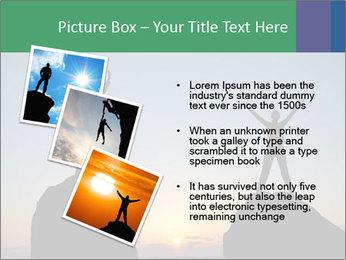 0000072271 PowerPoint Template - Slide 17