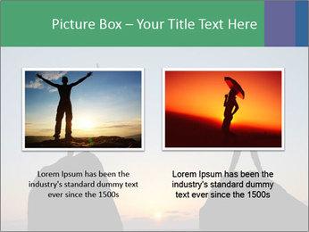 0000072271 PowerPoint Template - Slide 18