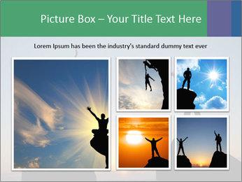 0000072271 PowerPoint Template - Slide 19