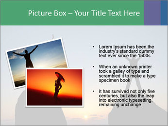 0000072271 PowerPoint Template - Slide 20