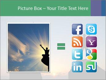 0000072271 PowerPoint Template - Slide 21