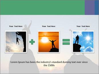 0000072271 PowerPoint Template - Slide 22