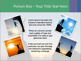 0000072271 PowerPoint Template - Slide 24