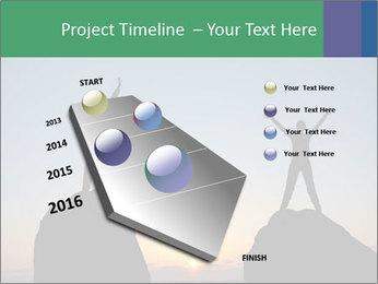 0000072271 PowerPoint Template - Slide 26