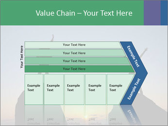 0000072271 PowerPoint Template - Slide 27