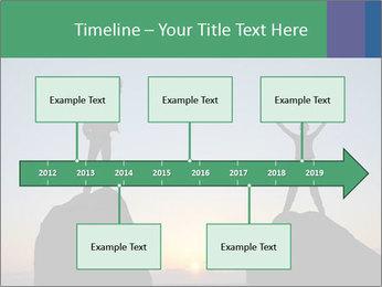 0000072271 PowerPoint Template - Slide 28