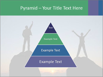 0000072271 PowerPoint Template - Slide 30