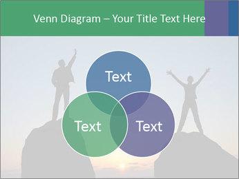 0000072271 PowerPoint Template - Slide 33