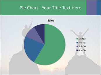 0000072271 PowerPoint Template - Slide 36