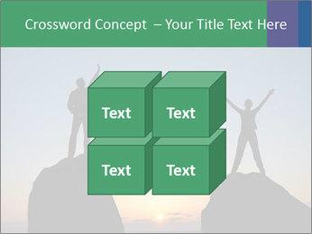 0000072271 PowerPoint Template - Slide 39
