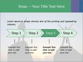 0000072271 PowerPoint Template - Slide 4