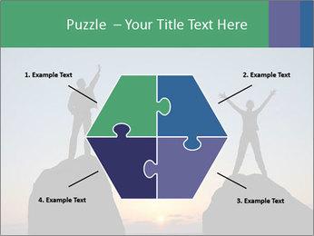 0000072271 PowerPoint Template - Slide 40