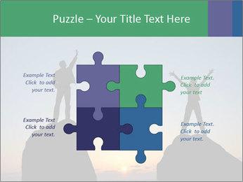 0000072271 PowerPoint Template - Slide 43