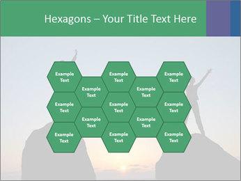 0000072271 PowerPoint Template - Slide 44