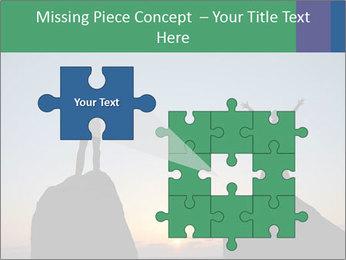 0000072271 PowerPoint Template - Slide 45
