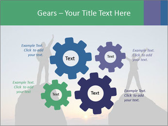 0000072271 PowerPoint Template - Slide 47