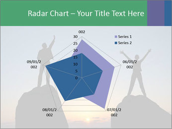 0000072271 PowerPoint Template - Slide 51