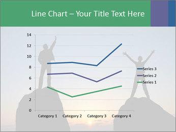 0000072271 PowerPoint Template - Slide 54