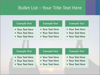 0000072271 PowerPoint Template - Slide 56
