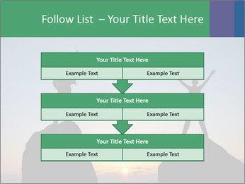 0000072271 PowerPoint Template - Slide 60