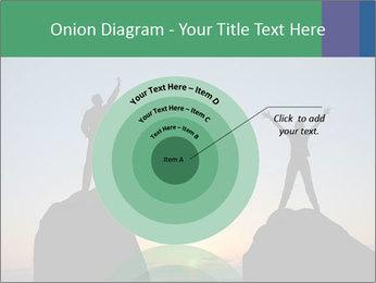 0000072271 PowerPoint Template - Slide 61