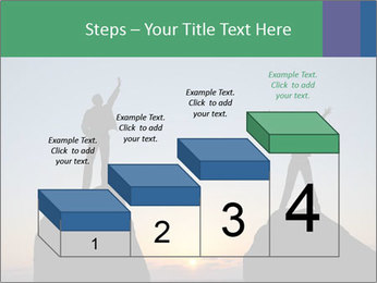 0000072271 PowerPoint Template - Slide 64