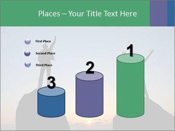 0000072271 PowerPoint Template - Slide 65