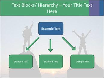 0000072271 PowerPoint Template - Slide 69