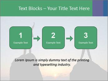 0000072271 PowerPoint Template - Slide 71