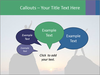 0000072271 PowerPoint Template - Slide 73