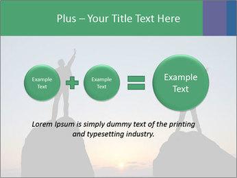 0000072271 PowerPoint Template - Slide 75