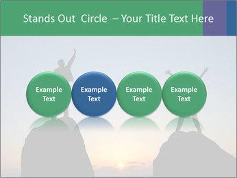 0000072271 PowerPoint Template - Slide 76