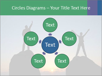 0000072271 PowerPoint Template - Slide 78