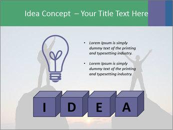 0000072271 PowerPoint Template - Slide 80