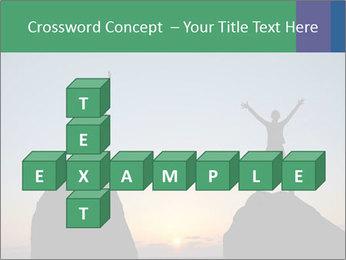 0000072271 PowerPoint Template - Slide 82