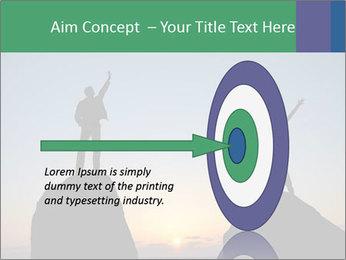 0000072271 PowerPoint Template - Slide 83
