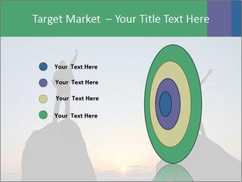 0000072271 PowerPoint Template - Slide 84