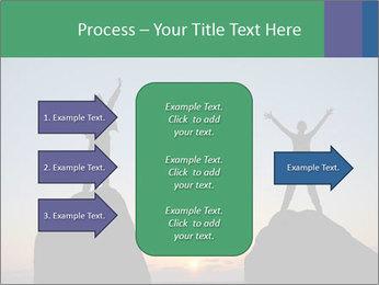 0000072271 PowerPoint Template - Slide 85