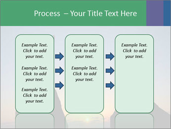 0000072271 PowerPoint Template - Slide 86