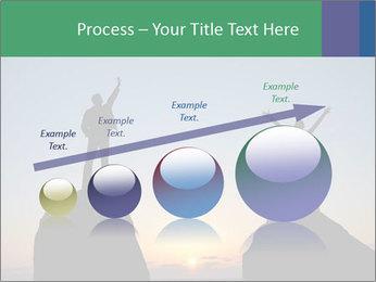 0000072271 PowerPoint Template - Slide 87